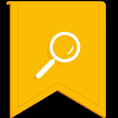 certification Google Ads réseau de recherche