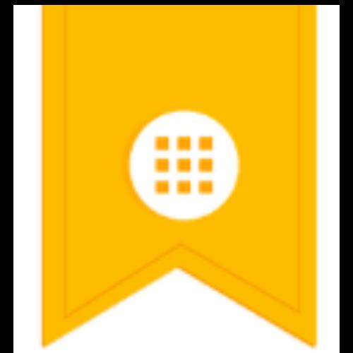 certification google ads pour les applications