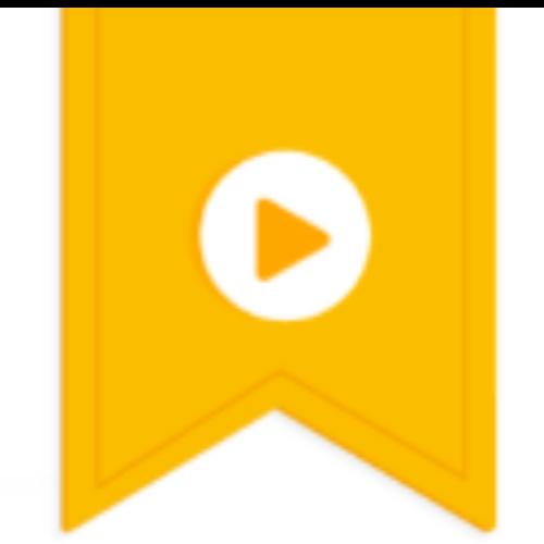 certification google ads publicité vidéo