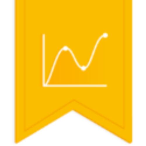 certification mesure google ads